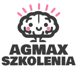 agmax-szkolenia